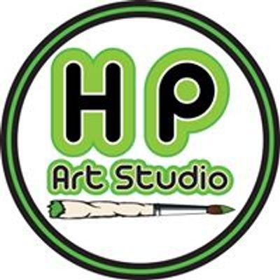 Higher Perceptions Art Studio