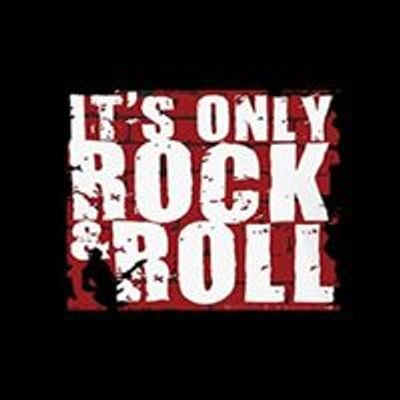 Roll The Stones