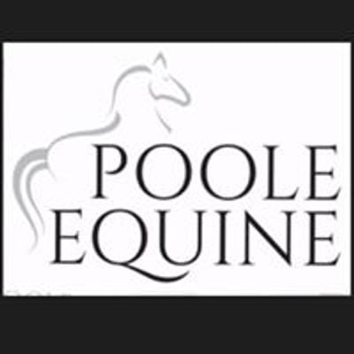 Poole Equine
