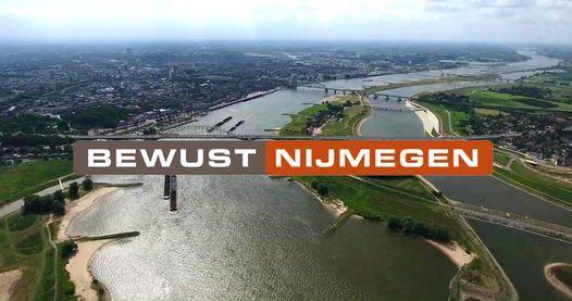 Bewust Nijmegen Open Dag
