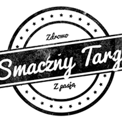 Smaczny Targ