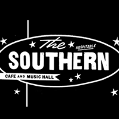 The Southern Cafe and Music Hall