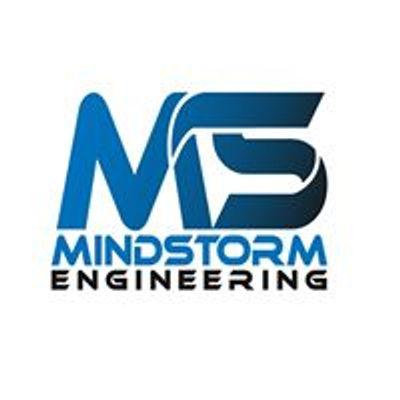 Mindstorm Engineering