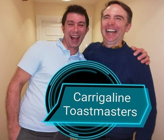 Find a group in Carrigaline - Meetup