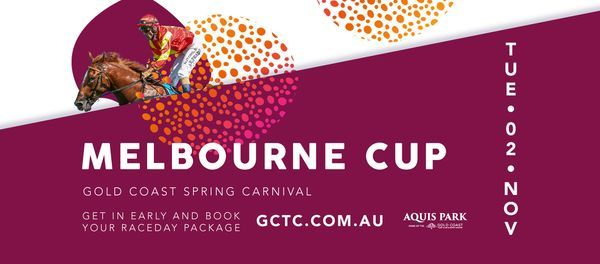 Melbourne Cup 2021, 2 November   Event in Gold Coast   AllEvents.in