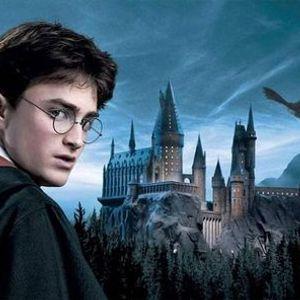 Harry Potter Drag Brunch
