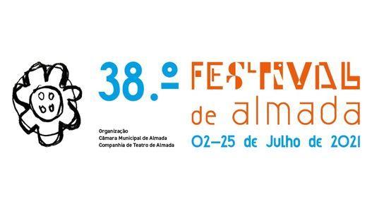 Festivals in Almada | Culture, Nightlife, Celebrations Events of Almada