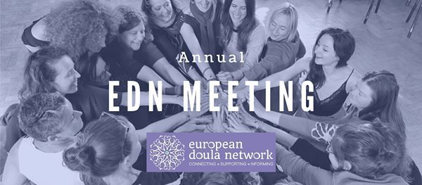 EDN Meeting and Online Conference