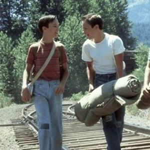Stand By Me (15)