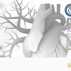 1st ISMA National Webinar of Non-Communicable Diseases