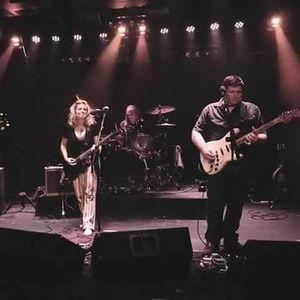 Live Music New Decade