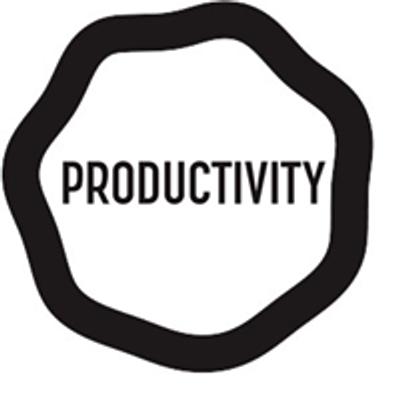 Productivity Inc.