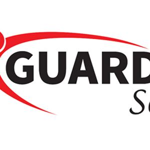 Fire Warden Instructor Training ONLINE January dates