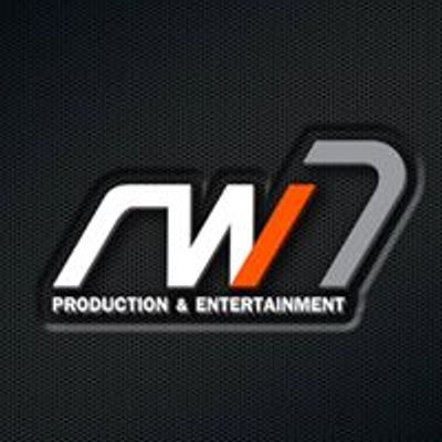 RW 7 Production & Entertainment