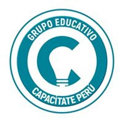 Grupo Educativo Capacítate PERÚ S.A.C