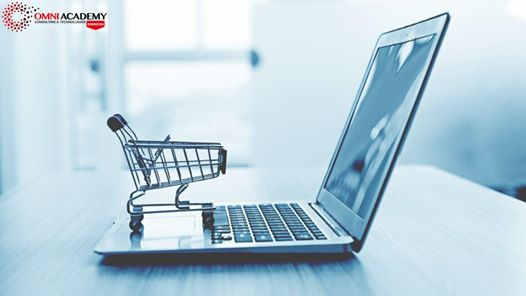 How to Create Make and build an Online Ecommerce Store [online]