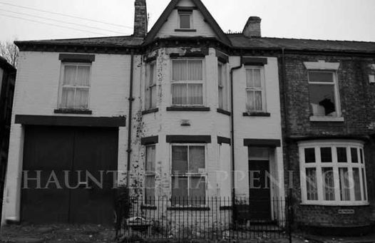 The Hostel - 39 De Grey Street Ghost Hunt, 16 January | Event in Kingston Upon Hull | AllEvents.in
