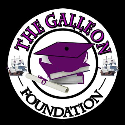 The Galleon Foundation, Inc.
