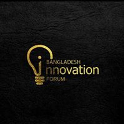 Bangladesh Innovation Forum