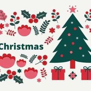 CounterBalance Christmas Run