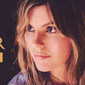 Grace Potter at the Pabst Theater