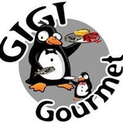 Gigi Gourmet