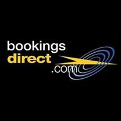Bookings Direct