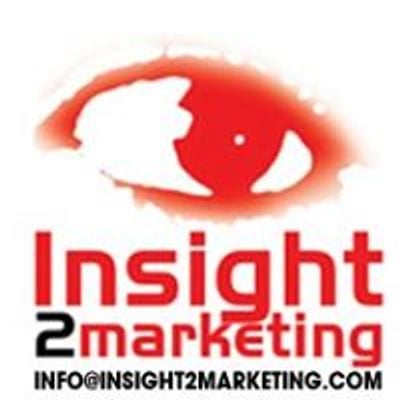 Insight2marketing