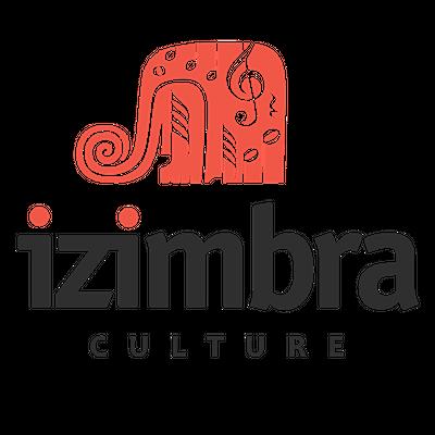 I Zimbra Culture