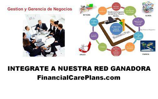 Webinar Como formar tu propio Negocio, 6 October   Event in Leonia   AllEvents.in
