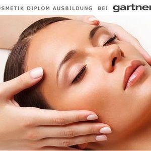 Kosmetik Diplom Ausbildung