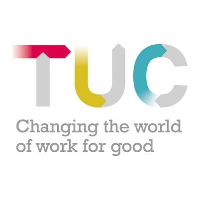 TUC Diploma in Occupational Health and Safety Course - England