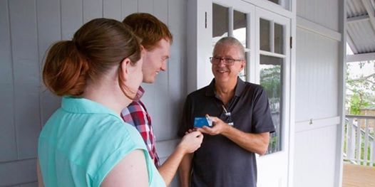 Building or renovating your home - Free info session