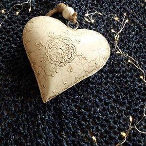 Das Herz ffnen