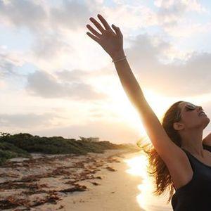 5 weekse Intro cursus Kundalini Yoga