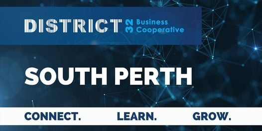 District32 Business Networking Perth – South Perth - Wed 11 Aug, 11 August | Event in Orange Grove | AllEvents.in