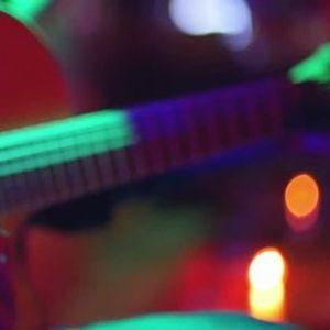 Exner  Original Music Open Mic Night