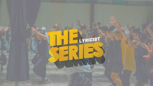 The SERIES Season 5, Ep.4 Dance Workshop, 24 July | Event in Ho Chi Minh City | AllEvents.in