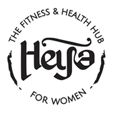 Heya Health