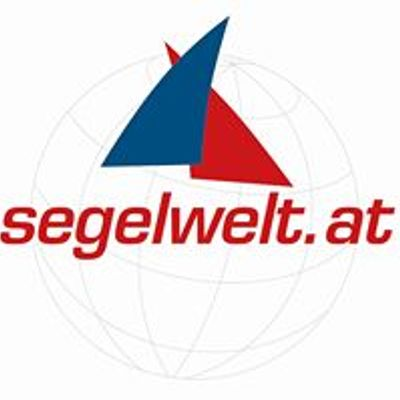 Segelwelt.at