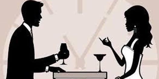 speed dating in abilene tx