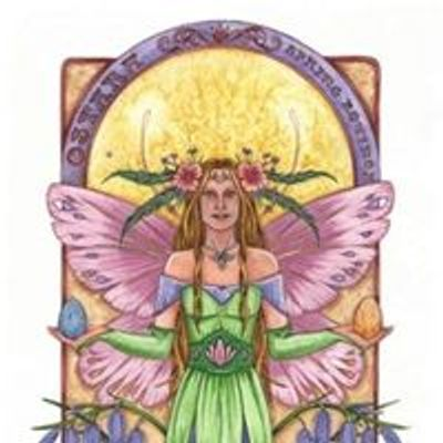 Magical Elements
