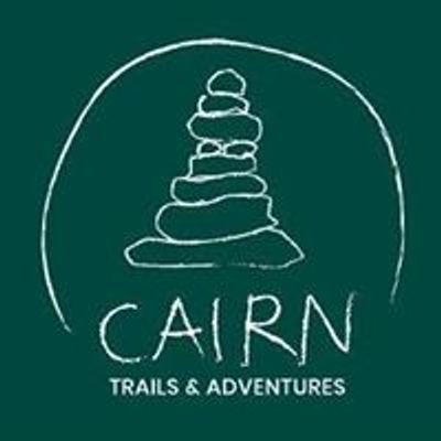 Cairn Trails and Adventures