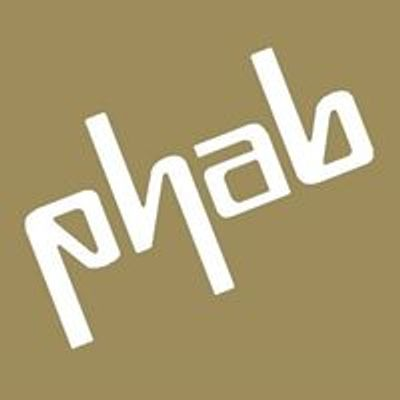 Phab Wholesale
