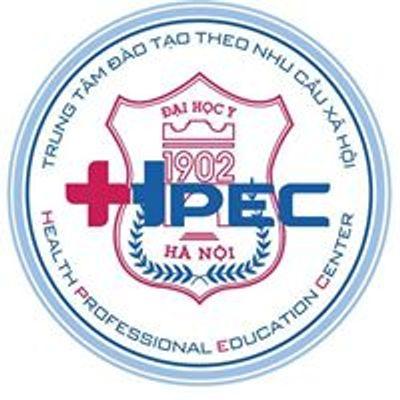 Trung tâm Đào tạo theo nhu cầu xã hội - Trường Đại học Y Hà Nội