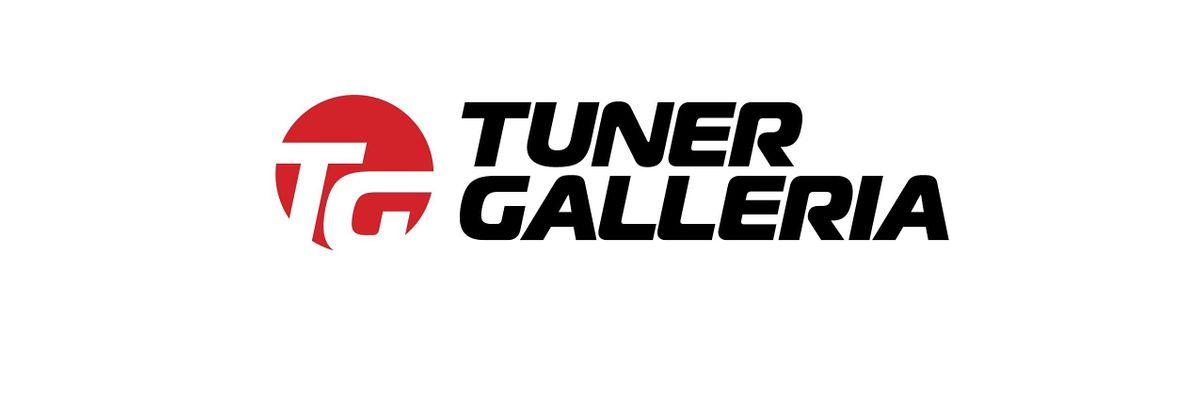2022 TUNER GALLERIA Chicago Car Show, 12 March | Event in Rosemont | AllEvents.in