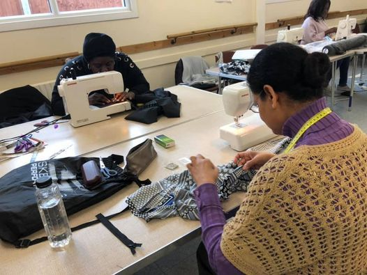 Online Fashion Dressmaking and Pattern Cutting, 27 February   Online Event   AllEvents.in