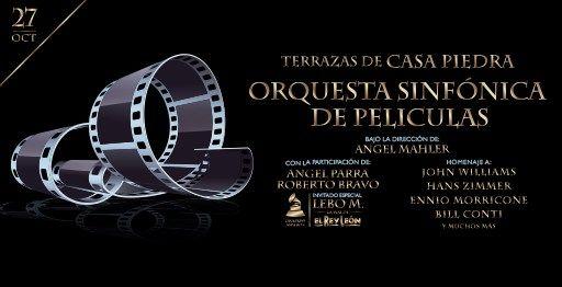 Cariatiz Community Orchestra Events In The City Top
