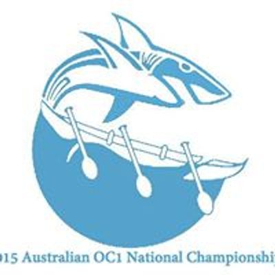 Australian National & NSW Outrigger Championships Hosted by Cronulla OCC