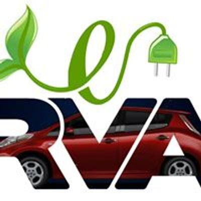 Drive Electric RVA
